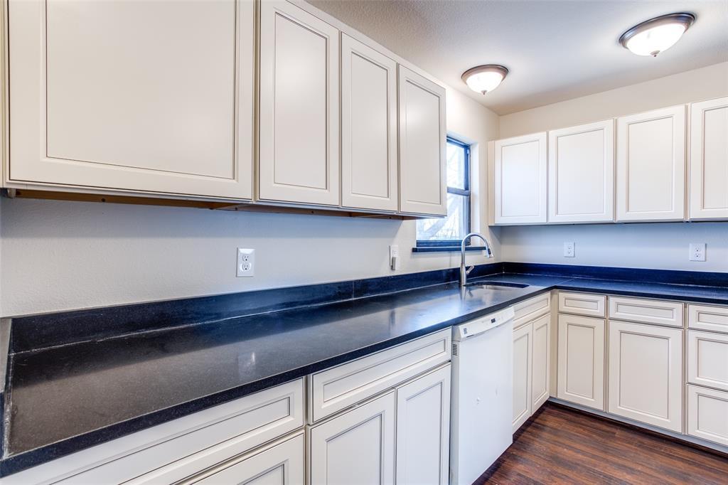 3229 Healey  Drive, Dallas, Texas 75228 - acquisto real estate best new home sales realtor linda miller executor real estate