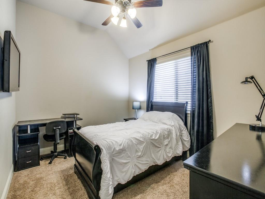 102 Kelvington Drive, Anna, Texas 75409 - acquisto real estate best new home sales realtor linda miller executor real estate
