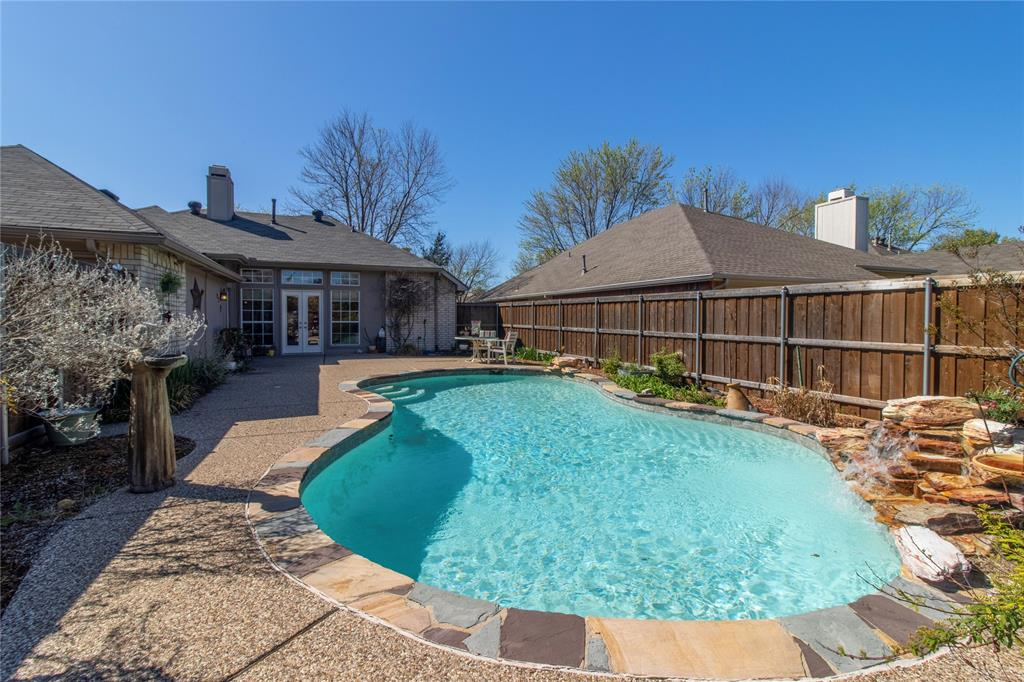 12018 Chattanooga Drive, Frisco, Texas 75035 - acquisto real estate best realtor foreclosure real estate mike shepeherd walnut grove realtor