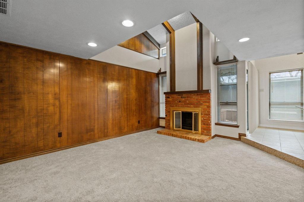 613 Campana Court, Irving, Texas 75061 - acquisto real estate best prosper realtor susan cancemi windfarms realtor