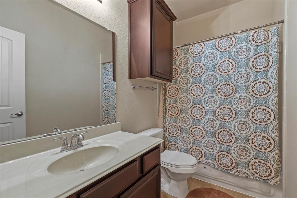 5040 Diamond Peak Court, McKinney, Texas 75071 - acquisto real estate best plano real estate agent mike shepherd