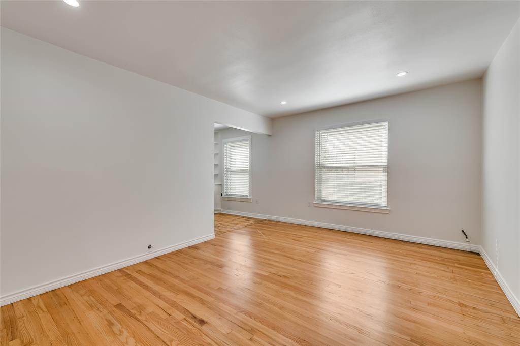 4134 Prescott Avenue, Dallas, Texas 75219 - acquisto real estate best celina realtor logan lawrence best dressed realtor