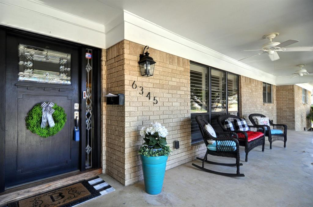6345 Inca  Road, Fort Worth, Texas 76116 - acquisto real estate best the colony realtor linda miller the bridges real estate
