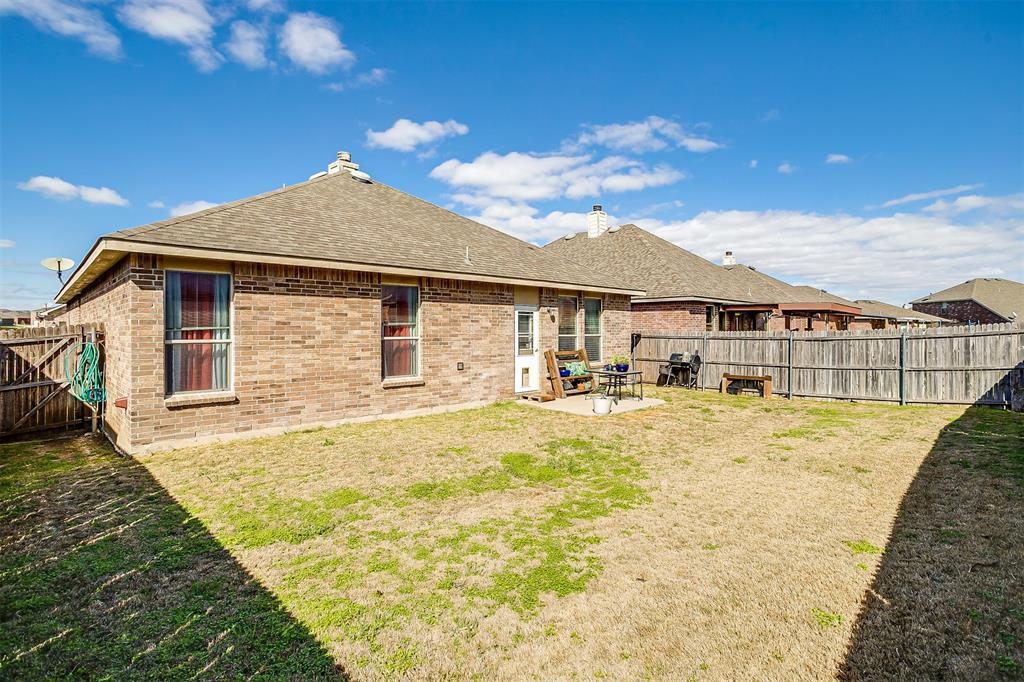 6005 Deck House Road, Fort Worth, Texas 76179 - acquisto real estate agent of the year mike shepherd