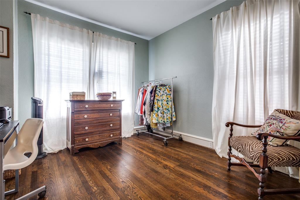 3429 Haynie Avenue, University Park, Texas 75205 - acquisto real estate best real estate company in frisco texas real estate showings