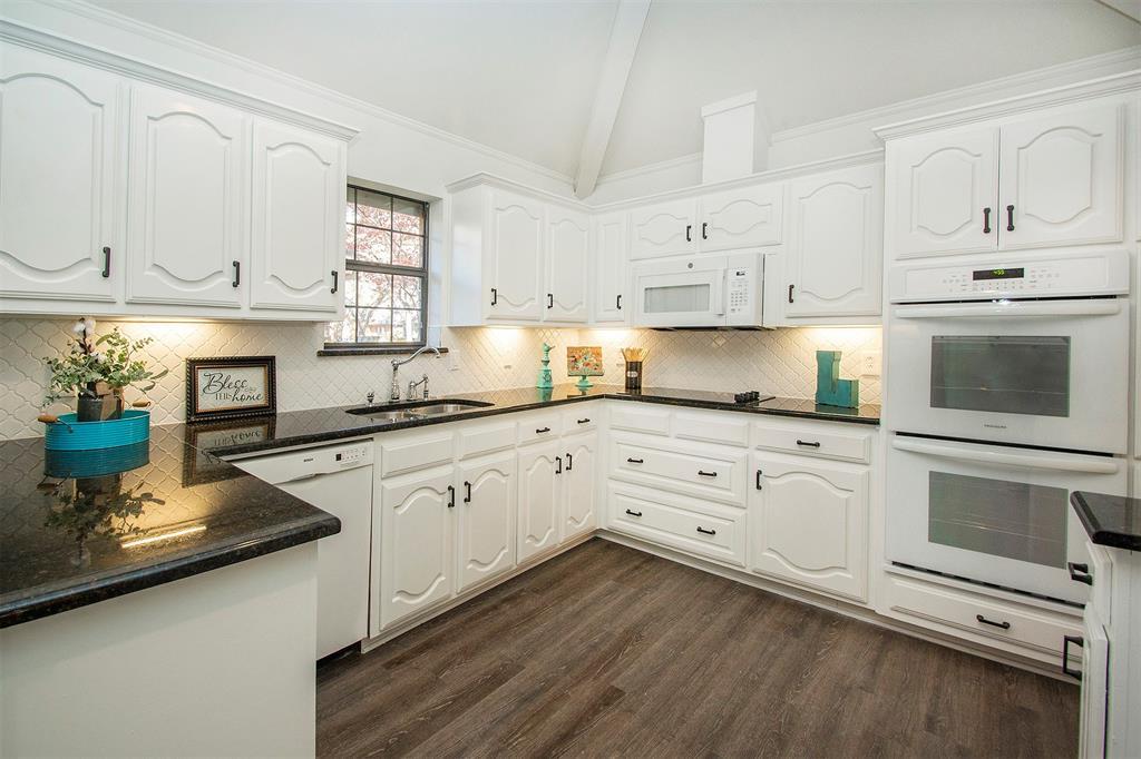 6650 Lovington Drive, Dallas, Texas 75252 - acquisto real estate best highland park realtor amy gasperini fast real estate service