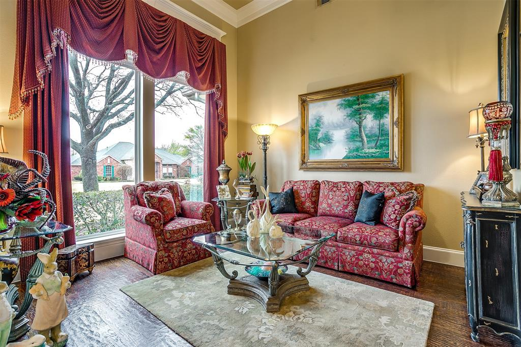 107 Nob Hill Lane, Ovilla, Texas 75154 - acquisto real estate best flower mound realtor jody daley lake highalands agent of the year