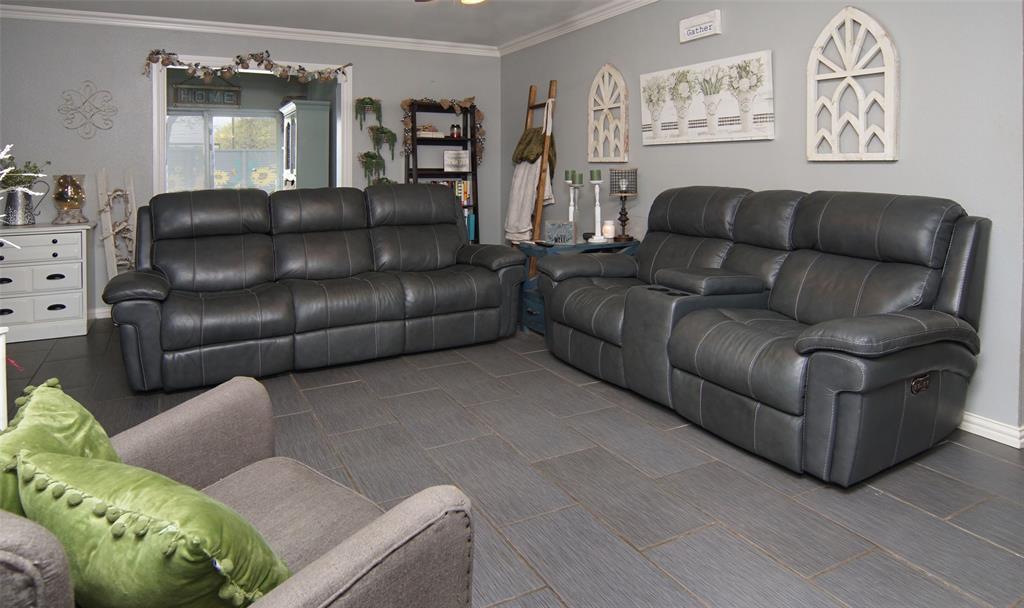 506 Pearl Street, Keller, Texas 76248 - acquisto real estate best designer and realtor hannah ewing kind realtor