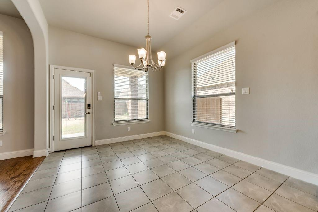 420 Foxtail Court, Waxahachie, Texas 75165 - acquisto real estate best listing listing agent in texas shana acquisto rich person realtor