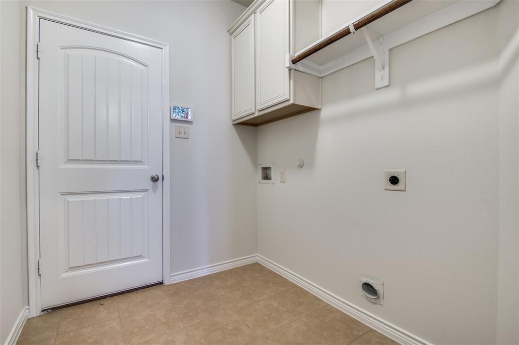 9812 Copperhead Lane, McKinney, Texas 75071 - acquisto real estate best realtor dallas texas linda miller agent for cultural buyers