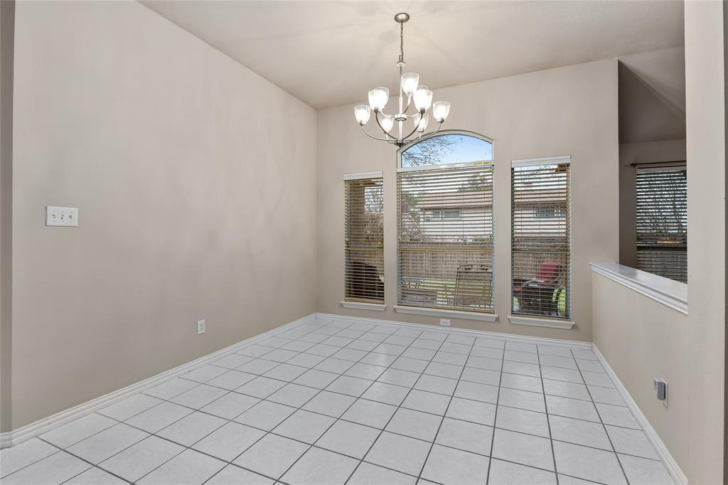 2117 Woodview Drive, Flower Mound, Texas 75028 - acquisto real estate best new home sales realtor linda miller executor real estate
