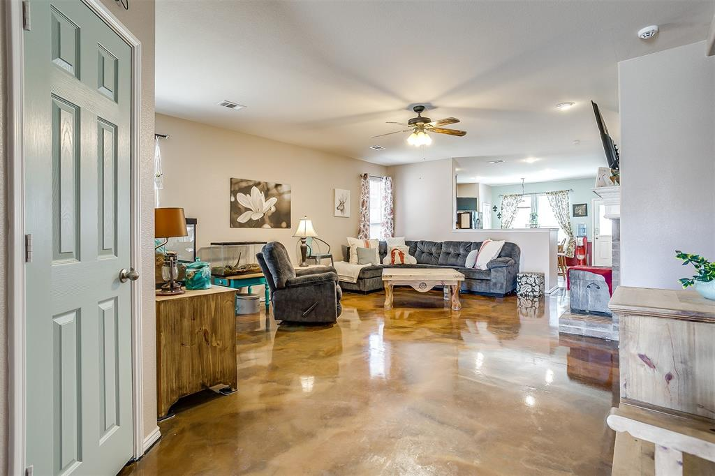 6005 Deck House Road, Fort Worth, Texas 76179 - acquisto real estate best the colony realtor linda miller the bridges real estate
