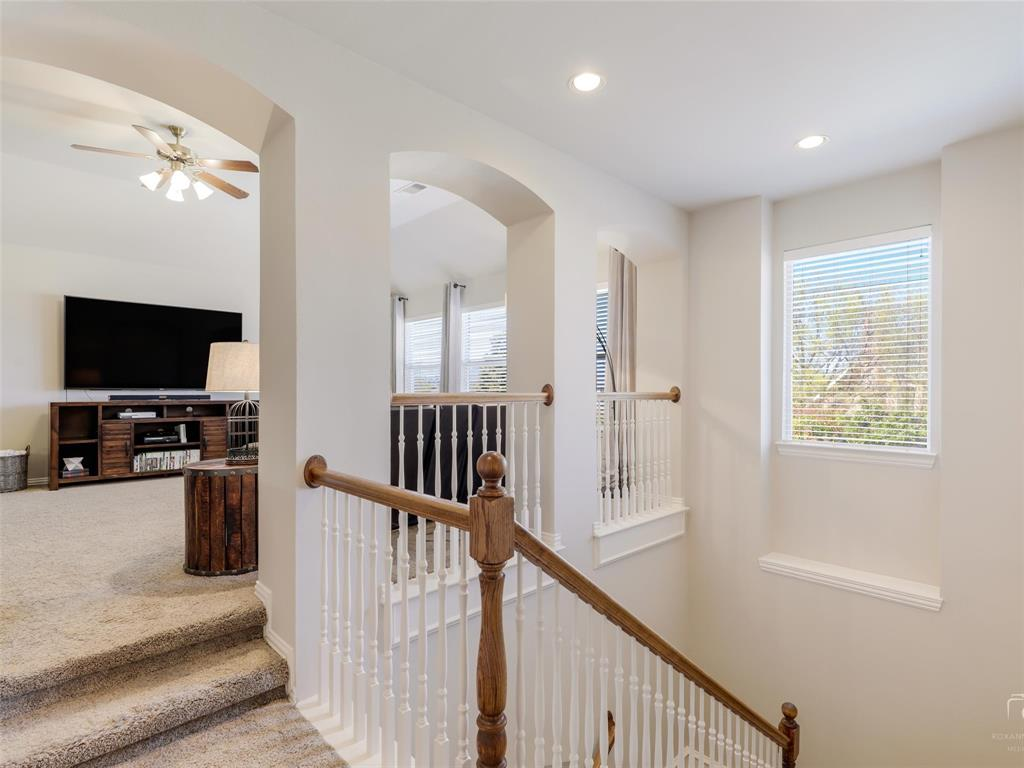 5358 Moss Glen Drive, Frisco, Texas 75034 - acquisto real estate best plano real estate agent mike shepherd