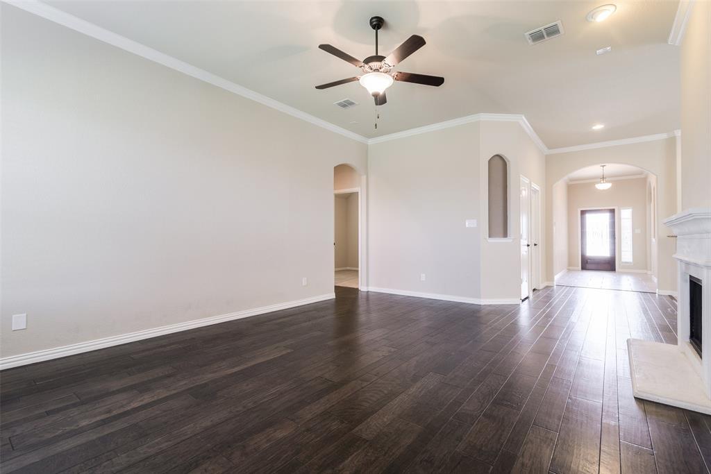 1605 Medina  Lane, Prosper, Texas 75078 - acquisto real estate best style realtor kim miller best real estate reviews dfw