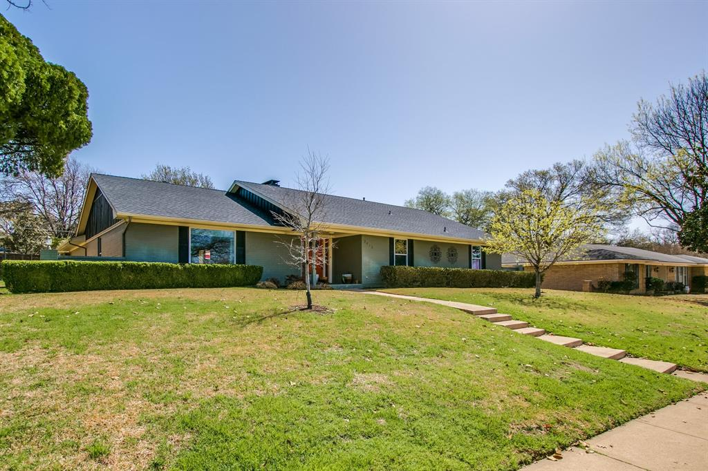 2412 Custer  Parkway, Richardson, Texas 75080 - acquisto real estate best real estate idx dilusso marketing mike acquisto