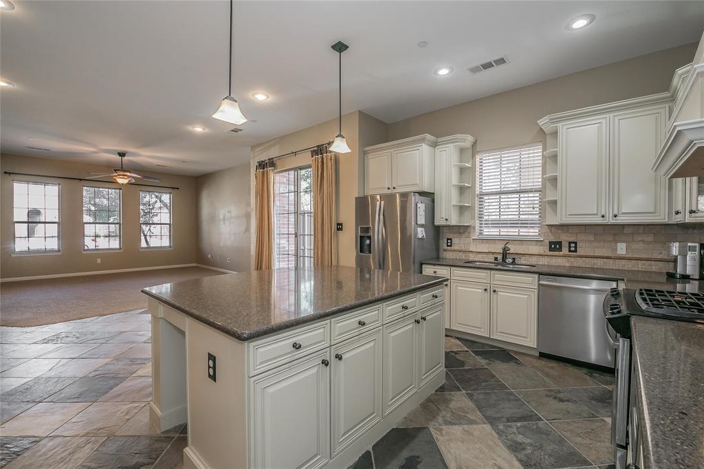 8616 Augustine Road, Irving, Texas 75063 - acquisto real estate best celina realtor logan lawrence best dressed realtor