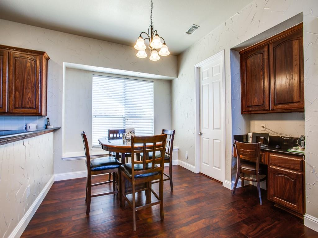 3613 Slickrock Drive, Plano, Texas 75074 - acquisto real estate best new home sales realtor linda miller executor real estate