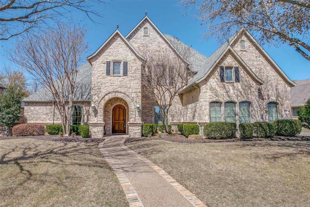 3220 Fannin Lane, Grapevine, Texas 76092 - Acquisto Real Estate best plano realtor mike Shepherd home owners association expert