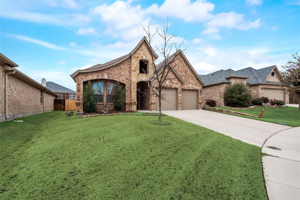 9704 Mullins Crossing Drive, Fort Worth, Texas 76126 - acquisto real estate best allen realtor kim miller hunters creek expert