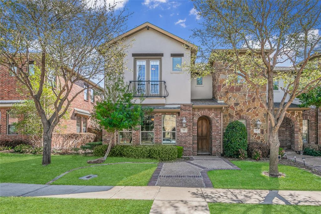 8616 Augustine Road, Irving, Texas 75063 - Acquisto Real Estate best plano realtor mike Shepherd home owners association expert