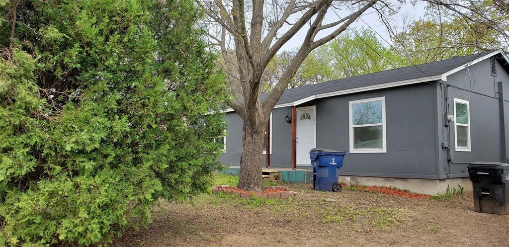 1415 Morgan  Street, Denison, Texas 75020 - acquisto real estate best allen realtor kim miller hunters creek expert