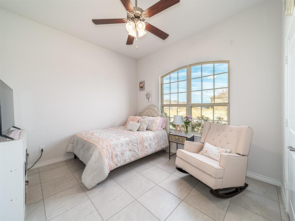 3177 Permian Drive, Heath, Texas 75126 - acquisto real estate best realtor westlake susan cancemi kind realtor of the year