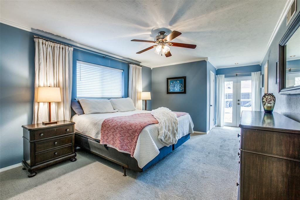 309 Northview Drive, Richardson, Texas 75080 - acquisto real estate best frisco real estate broker in texas for high net worth buyers