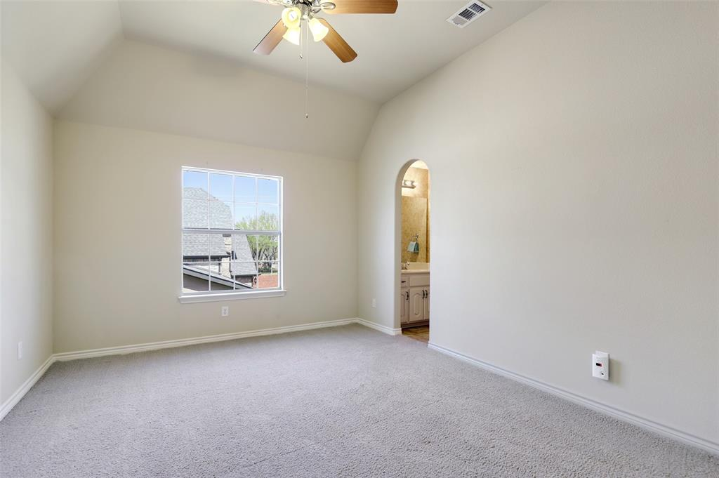 711 Montclaire Drive, Mansfield, Texas 76063 - acquisto real estate best realtor dallas texas linda miller agent for cultural buyers
