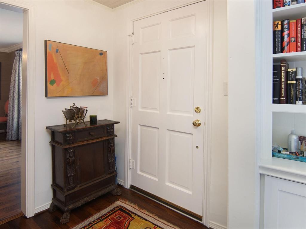 4604 Harley Avenue, Fort Worth, Texas 76107 - acquisto real estate best prosper realtor susan cancemi windfarms realtor