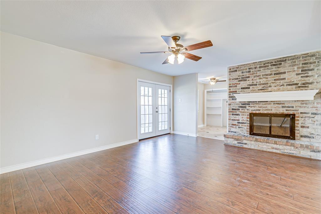 2109 Via Estrada Carrollton, Texas 75006 - acquisto real estate best listing listing agent in texas shana acquisto rich person realtor