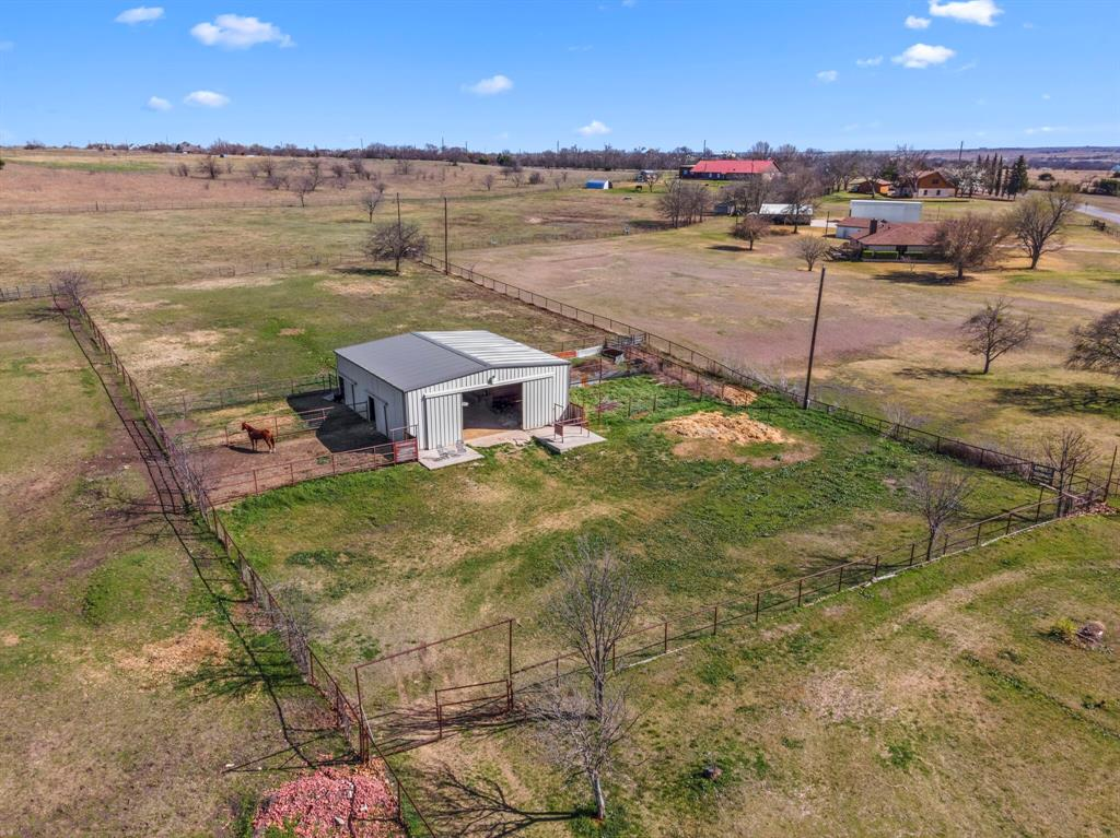 206 Beaudelaire Drive, Weatherford, Texas 76087 - acquisto real estate best allen realtor kim miller hunters creek expert