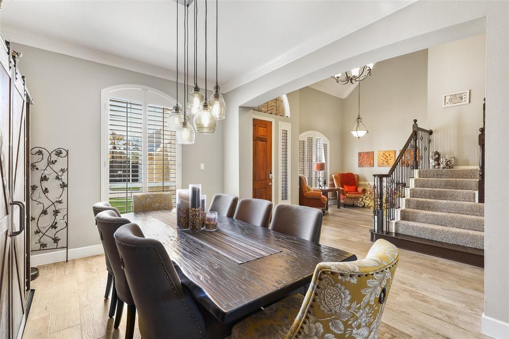 1508 Capital Drive, Allen, Texas 75013 - Acquisto Real Estate best mckinney realtor hannah ewing stonebridge ranch expert