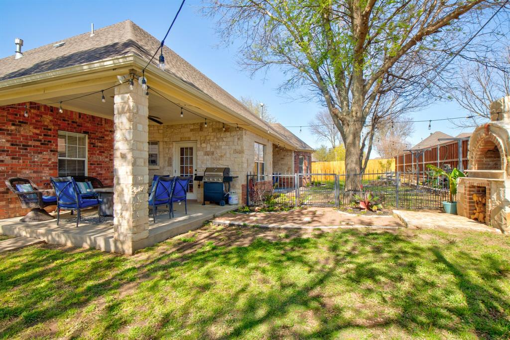 1805 Westhill Drive, Cleburne, Texas 76033 - acquisto real estate best relocation company in america katy mcgillen