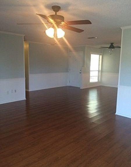 161 Shoreview Drive, Longview, Texas 75605 - acquisto real estate best real estate company to work for
