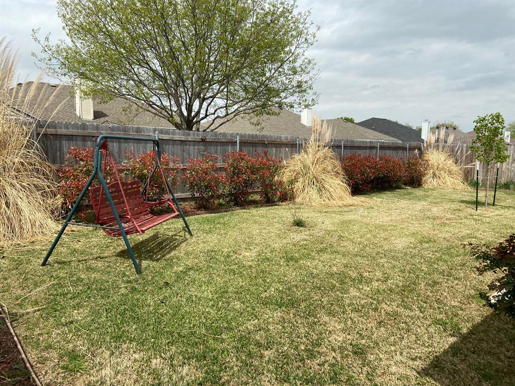 1606 Tyler Terrace, Mansfield, Texas 76063 - acquisto real estate best photos for luxury listings amy gasperini quick sale real estate