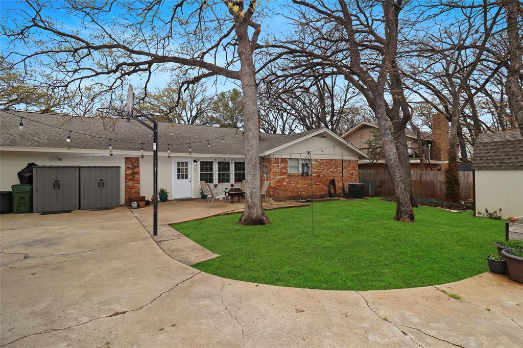 3406 Lynnwood Court, Arlington, Texas 76013 - acquisto real estate mvp award real estate logan lawrence