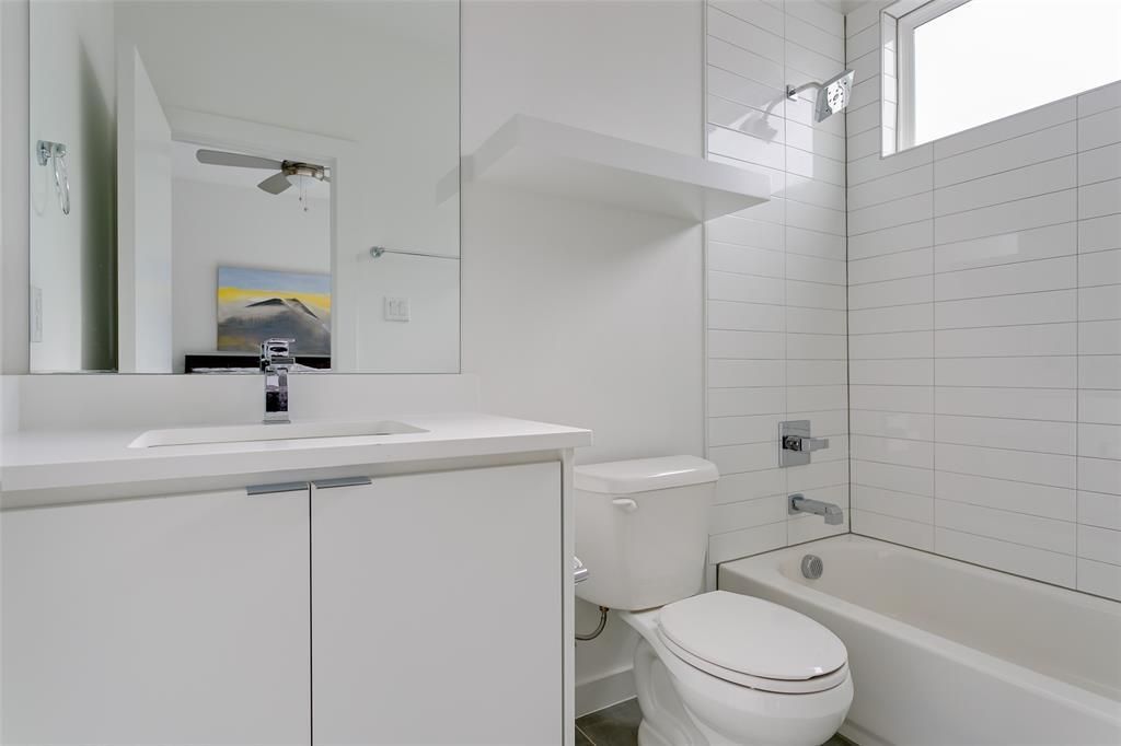 1510 Washington Avenue, Dallas, Texas 75204 - acquisto real estate best realtor dallas texas linda miller agent for cultural buyers