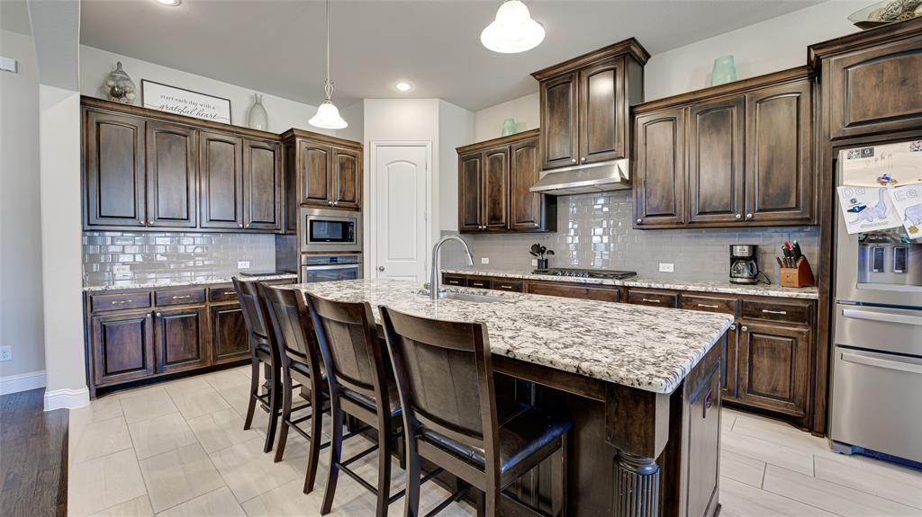 1506 Gardenia Street, Prosper, Texas 75078 - acquisto real estate best listing listing agent in texas shana acquisto rich person realtor