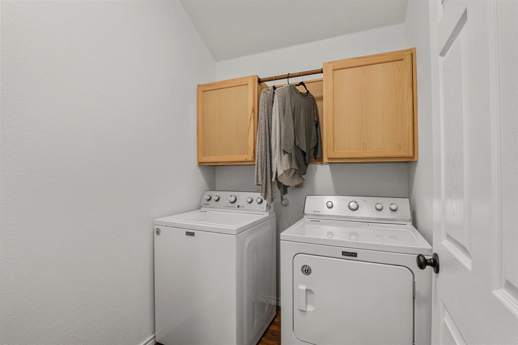 166 Blue Sky Lane, Springtown, Texas 76082 - acquisto real estate best negotiating realtor linda miller declutter realtor