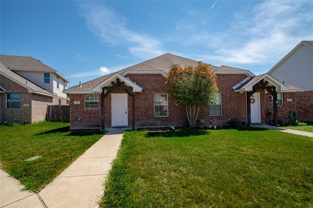 212 Wyndham Meadows Way, Wylie, Texas 75098 - Acquisto Real Estate best mckinney realtor hannah ewing stonebridge ranch expert