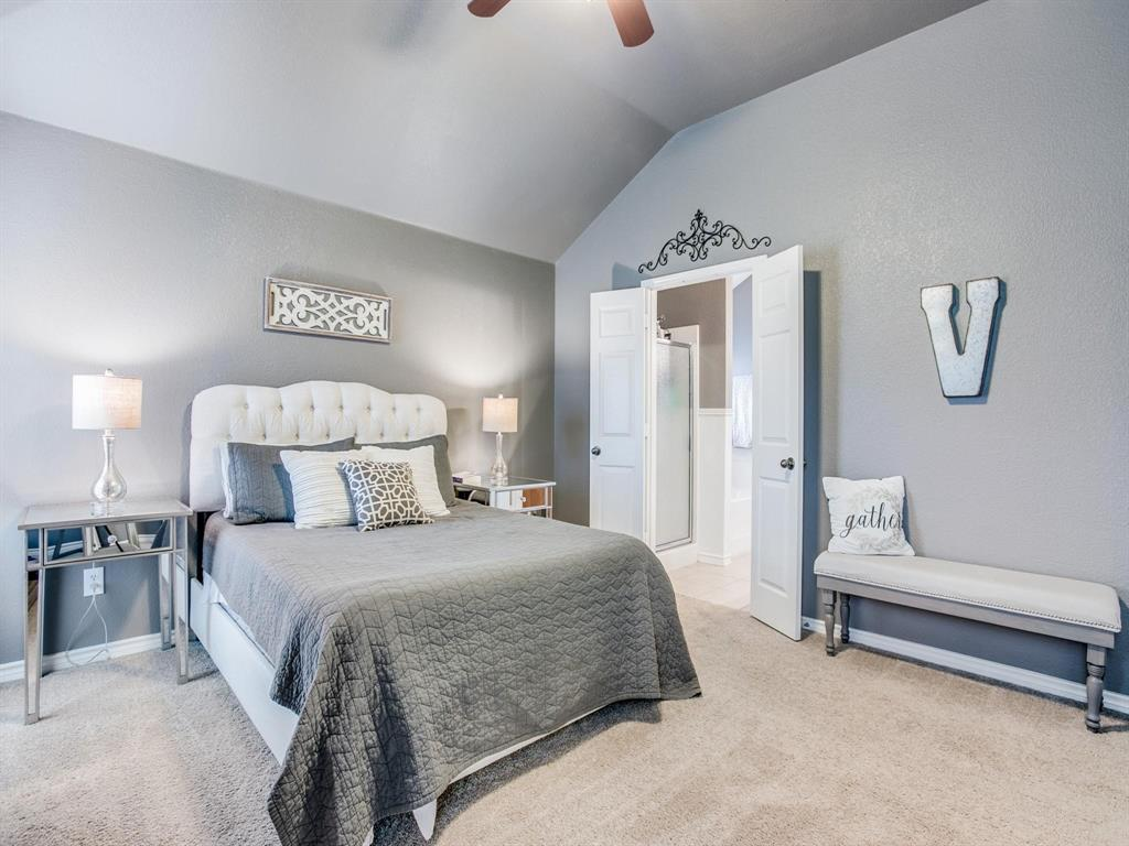3721 Fiscal  Court, Fort Worth, Texas 76244 - acquisto real estate best designer and realtor hannah ewing kind realtor