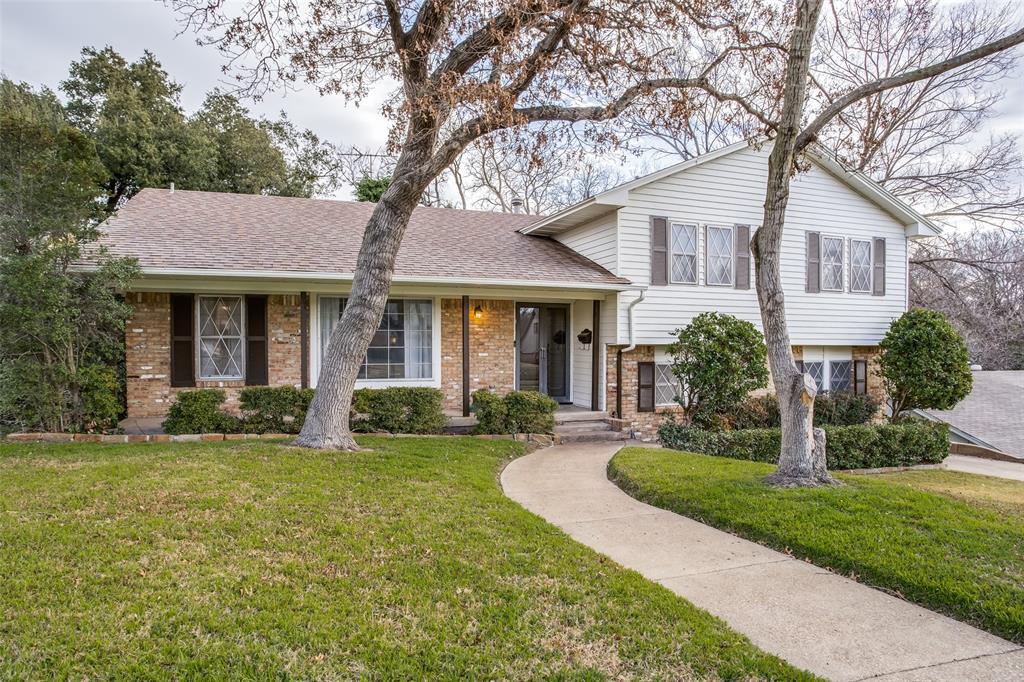 3843 Rugged  Circle, Dallas, Texas 75224 - Acquisto Real Estate best mckinney realtor hannah ewing stonebridge ranch expert