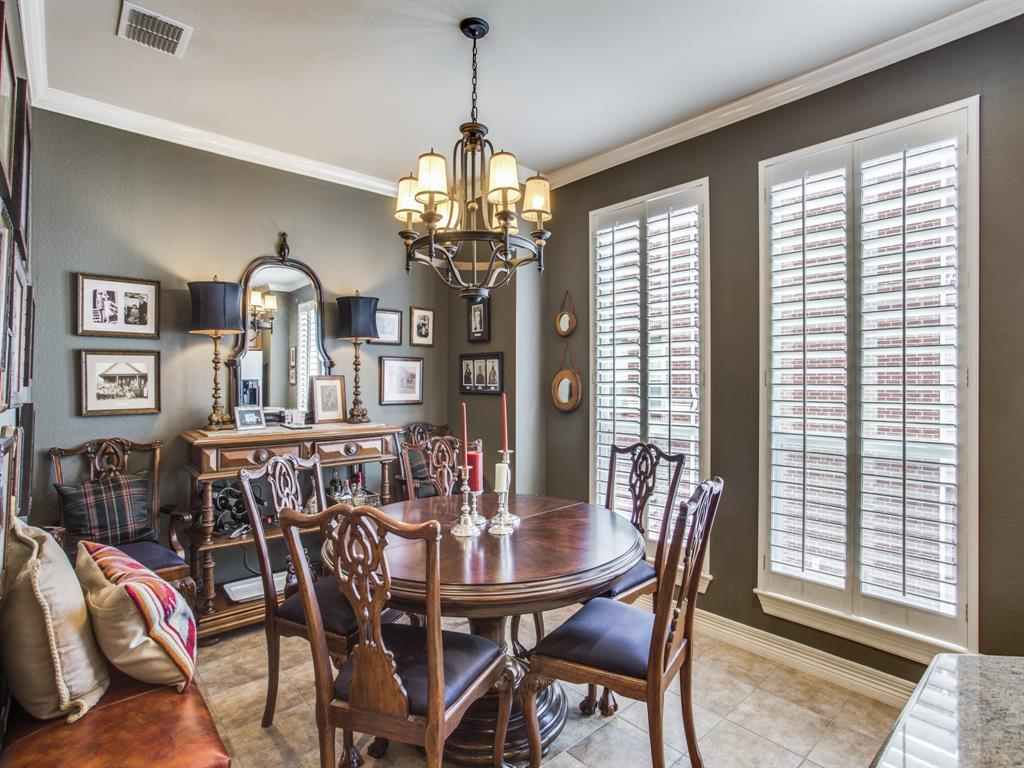 2813 State Street, Dallas, Texas 75204 - acquisto real estate best real estate company in frisco texas real estate showings