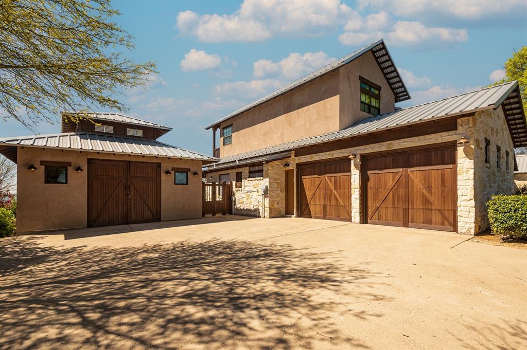 1156 The Shores Drive, Corsicana, Texas 75109 - acquisto real estate mvp award real estate logan lawrence