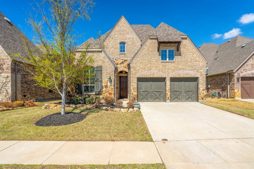 3033 Little Mill The Colony, Texas 75056 - Acquisto Real Estate best plano realtor mike Shepherd home owners association expert