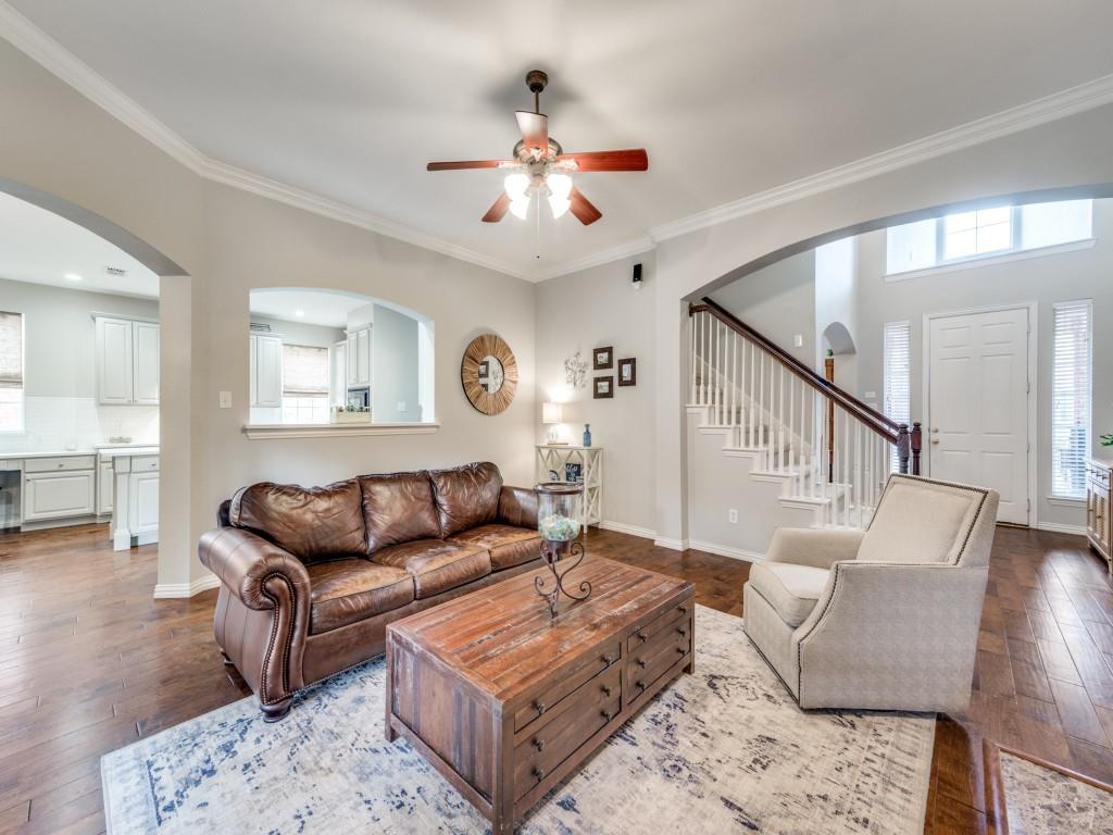 2649 Marshall Drive, Frisco, Texas 75033 - acquisto real estate best listing agent in the nation shana acquisto estate realtor