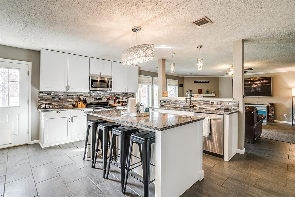 5304 Los Altos Road, Fort Worth, Texas 76244 - acquisto real estate best new home sales realtor linda miller executor real estate