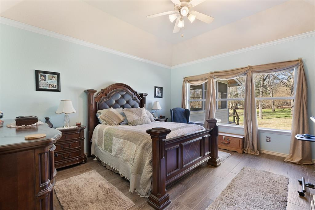 14222 Ridge Circle, Arp, Texas 75750 - acquisto real estate best luxury buyers agent in texas shana acquisto inheritance realtor
