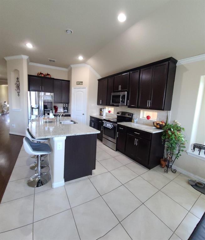 155 Baldwin Drive, Fate, Texas 75189 - acquisto real estate best highland park realtor amy gasperini fast real estate service
