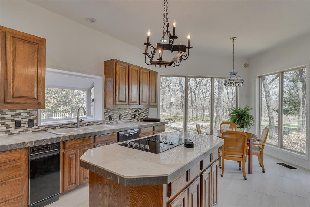 98 Wild Oak Lane, Hickory Creek, Texas 75065 - acquisto real estate best photos for luxury listings amy gasperini quick sale real estate